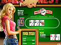 Dukes of Hazzard Hold 'Em pentru a juca on-line
