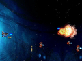 Sword Of Orion pentru a juca on-line